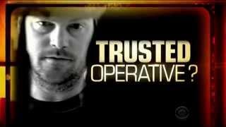 NCIS  Los Angeles   Season 7 Promo