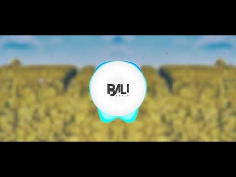 HarmoniA - Kekasih Sanubariku ( BALI AUDIO )