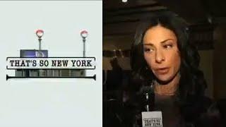 NYCTV - 2006