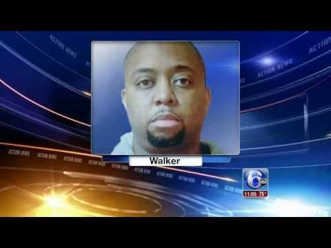 Road rage murder in Maryland: New Jersey police officer charged!