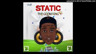 Static - Shut Down feat Mr Thela