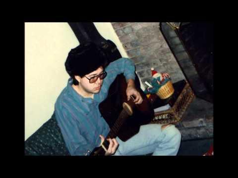 Bill Hicks - Outro Instrumental music