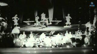 Sathurangam - Mathanautshavam| Rajinikath PrameelaSong