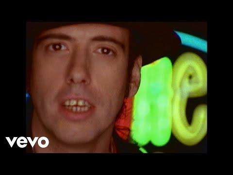 Big Audio Dynamite - The Globe