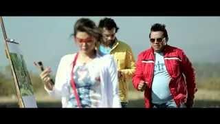 Sameer Mahi Ft. Karamjit Anmol   Rab Ne Tainu Kive Banaya   Official Full HD Song   Album 5 Meter