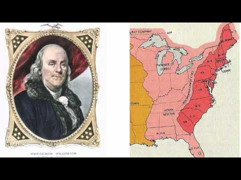 Limited Government | Principles of the Constitution