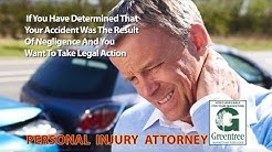 Best Miami Personal Injury Attorney | Personal Injury Lawyers Miami Florida