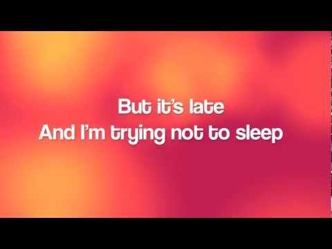 daylight-by-maroon-5-(lyrics)