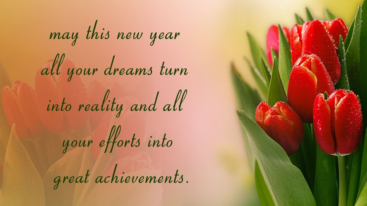 how to make a happy new year 2018 wallpapers hd photoshop cc tutorial