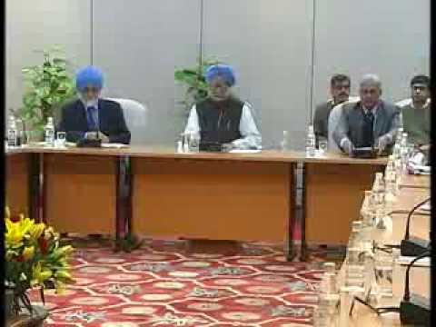 Infrastructure development in NE: PM directs PC to set up committee