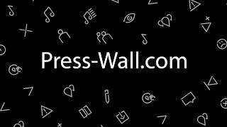 Press-Wall.com(, 2015-01-07T22:23:03.000Z)