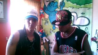Euge Mc, Toser, Freestyle