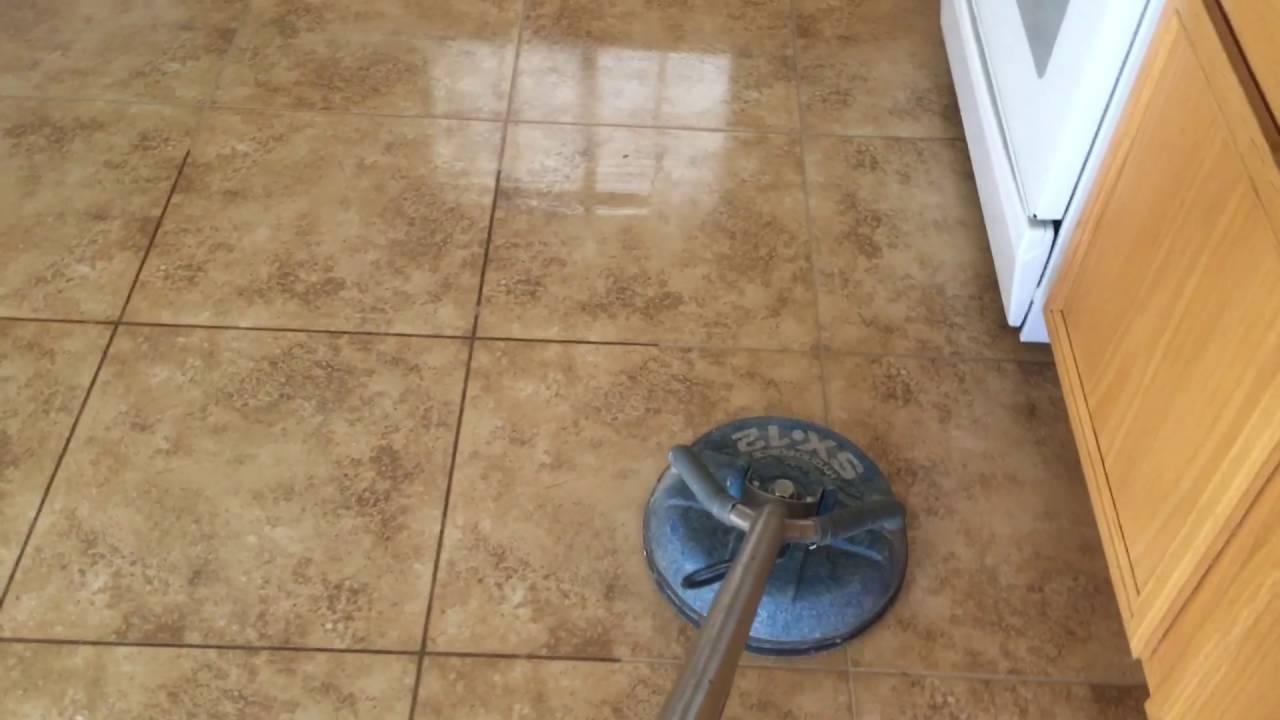 Tile Cleaning Las Vegas   Tile Design Ideas