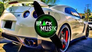 Download Lil Wayne feat  Nicki Minaj  Rick Ross  The Game