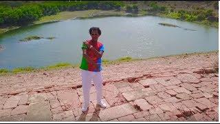 WAKAtv -ZEMENKAYU-Michael (nkya) new music video  - New Eritrean ...