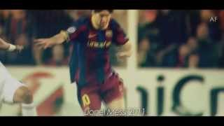 Lionel Messi   The Movie   2007- 2013   HD(Suyargulov B.R production © | Subscribe • Watching video in 720pHD • Made by: Suyargulov B/R. • Vkontakte - http://vk.com/suyargulovbulat..., 2013-10-25T10:34:57.000Z)