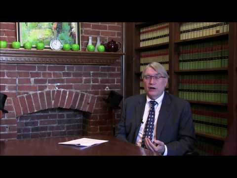 What Is The Process To Obtain A Patent In New Jersey?   Intellectual Property Attorney