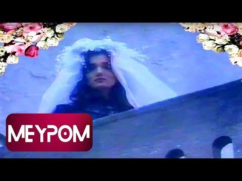İlhan İrem - Müjde (Official Video)