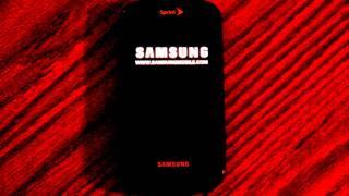 Samsung Epic 4G D700 Stock-ish MTD Build 12/21