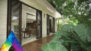 Rumah Impian   Hunian Tropis Nan Minimalis (7/2/16) 3 1