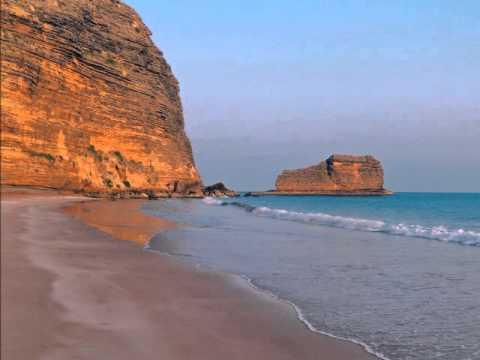 Playa nudistas en republica dominicana