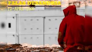 Gambar cover DJ PALING ENAK SEDUNIA | BASSNYA ENAK COY