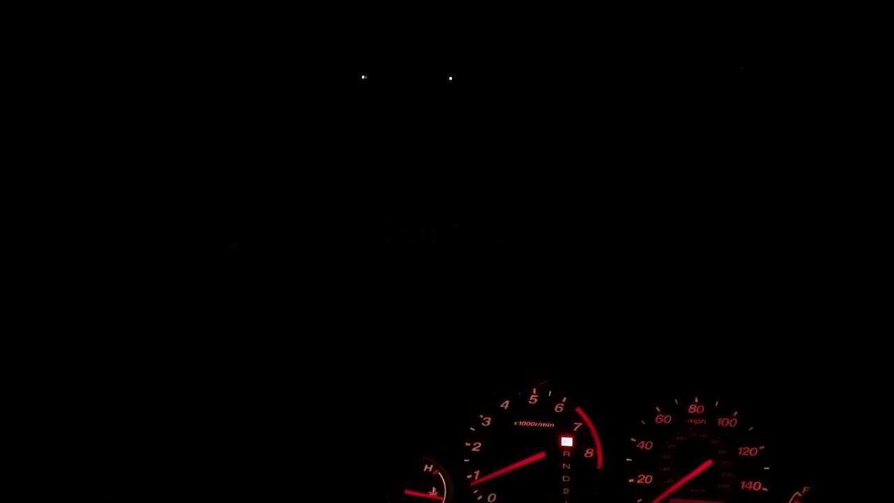 honda civic headlight switch recall