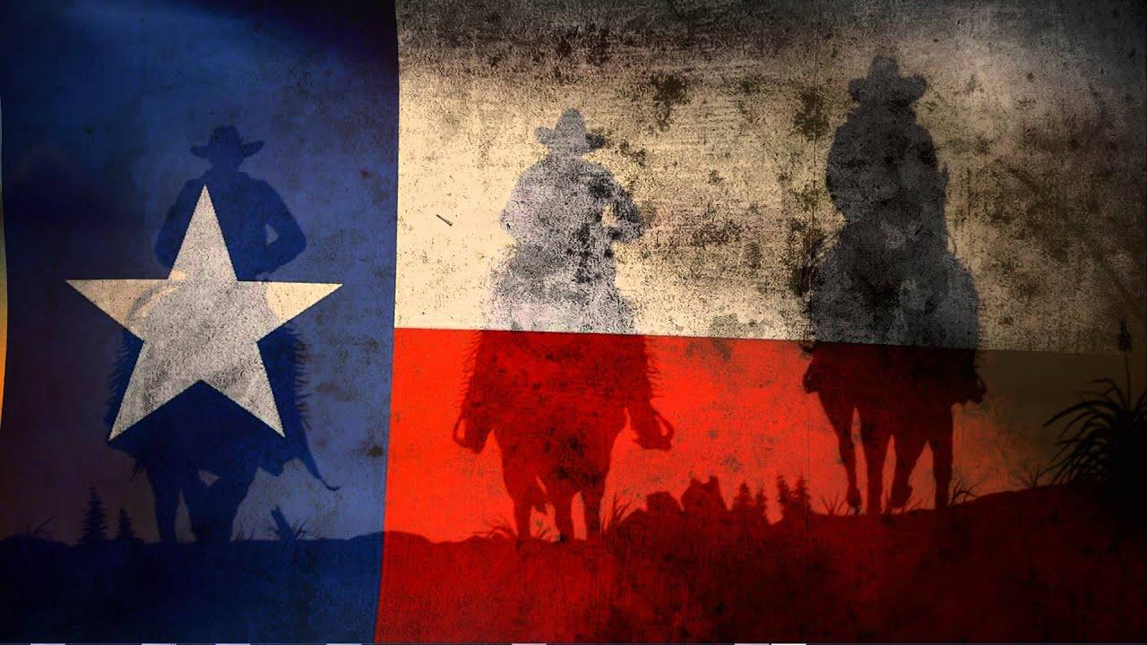 Texas flag yellow rose of texas eyes of texas by elvis presley youtube - Texas flag wallpaper ...