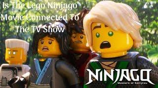 Ninjago Tv Show 免费在线视频最佳电影电视节目 Viveosnet