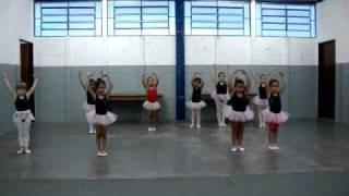 Ballet- A valsa da bailarina(YasMin).MPG