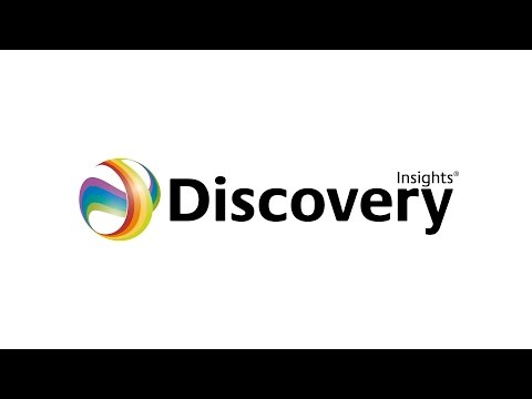 Welcome to Insights Discovery
