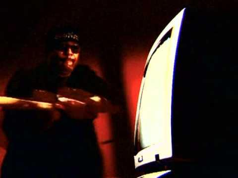 Ice Cube vs Priority Records