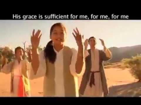 Jehovah jireh my provider christian sg