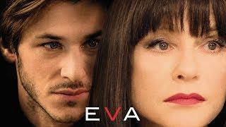 Eva (2017) Streaming Gratis VF