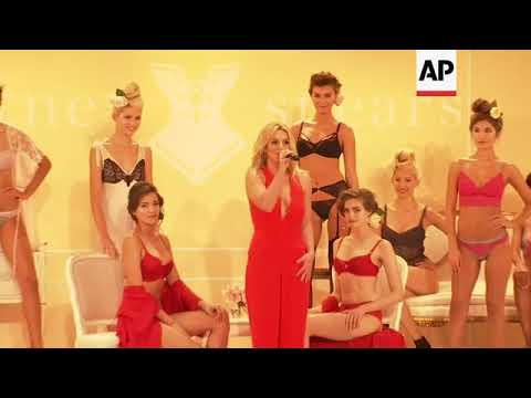 Britney Spears puts Vegas shows on hold due to dad's health Mp3