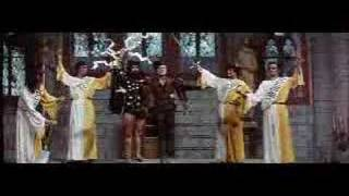 The Hunchback of Notre Dame 1956 PART 1