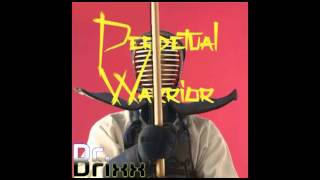 Perpetual Warrior [Matisyahu vs. Blink-182] Free Download in Description