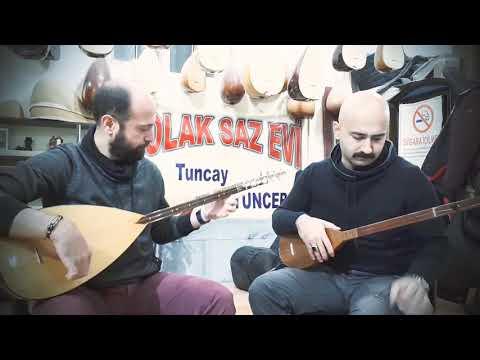 Engin Deniz Uzun & Volkan Gezer•