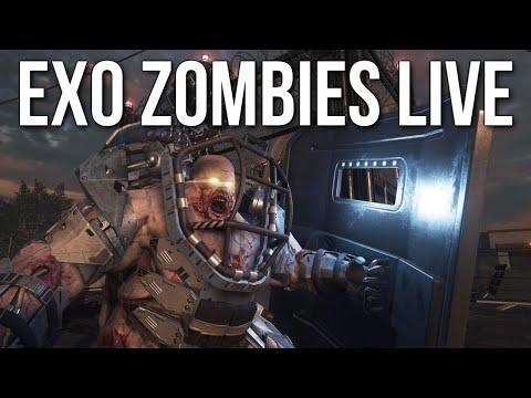 exo-zombies-w/-hikethegamer-&-typicalgamer-(call-of-duty:-advanced-warfare)