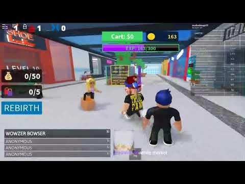 Shopping Simulator - All Codes | Doovi