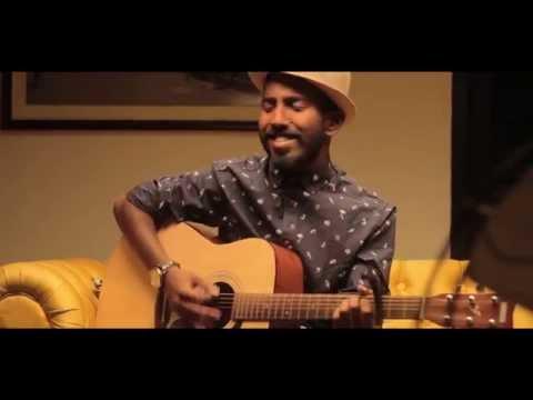 Udhungada Sangu (POP Version) - Namma Ooru Boy Band   Anirudh #NOBB