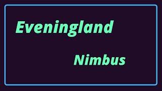 Axe Bahia Tesouro De Pirata onda onda thumbnail