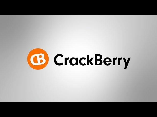 How to use Snap on BlackBerry 10 to install Android APK