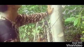 Dusun Maju yang selalu Hidup Gontong Royong (Lucu & Keren)
