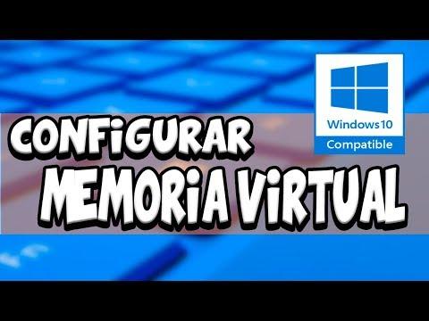 como-configurar-memoria-virtual-en-windows-10