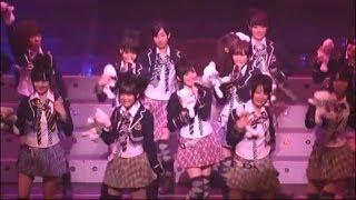Team 4(AKB48) - �܂͌��