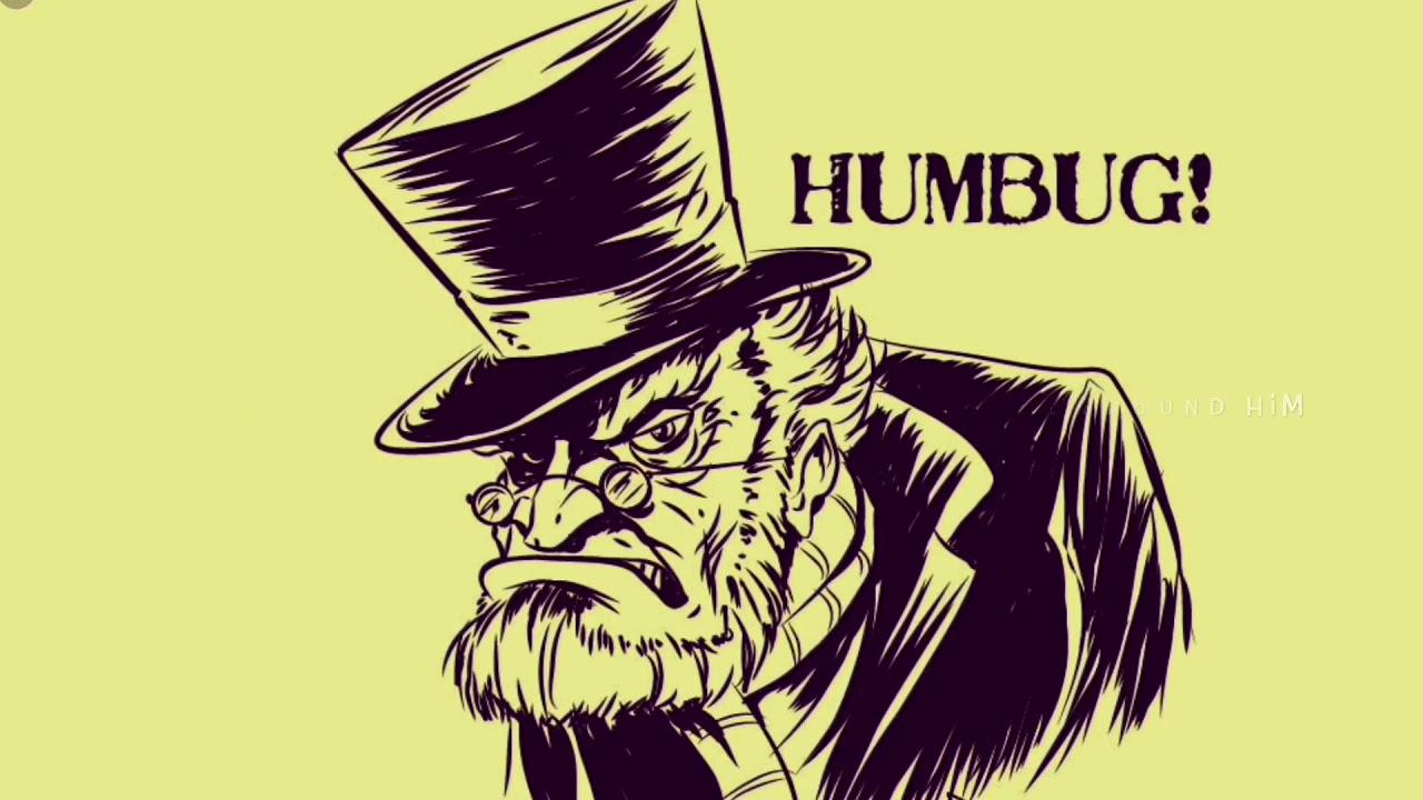 Ebenezer Scrooge Christmas Carol Characters.Ebenezer Scrooge Character Analysis 1 Minute Analysis