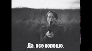 Каспийский Груз - 18+ (feat. Rigos & Slim)