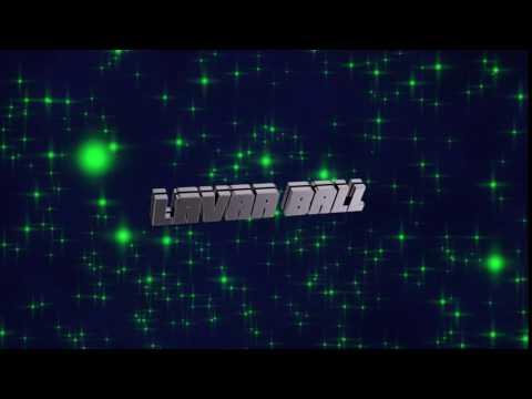 Lavar Ball intro - SHOUTOUT to Lavar Ball