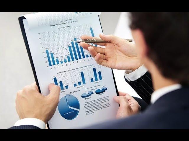 Интервью с Управляющим ПАММ счетом FundRiserInvest в Инвестиционном Фонде Личный